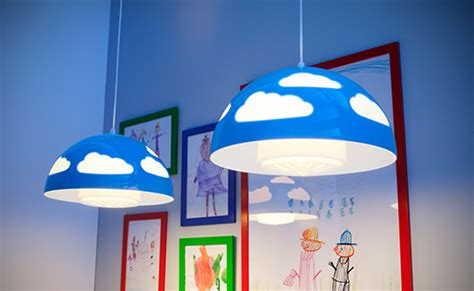 ikea childrens bedroom lights childrens lighting ikea