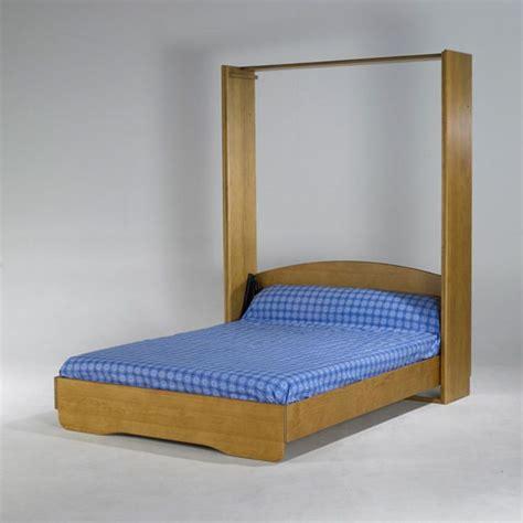 1000 id 233 es sur le th 232 me armoire lit escamotable sur