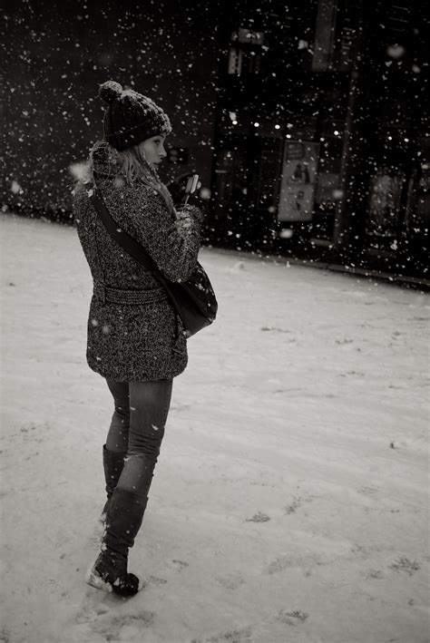 fotos gratis nieve invierno lluvia modelo primavera fotos gratis nieve invierno en blanco y negro lluvia