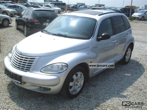 security system 2010 chrysler pt cruiser electronic valve timing service manual 2010 chrysler pt cruiser auto transmission indicator l removal service manual