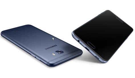 Samsung J7 Pro Hongkong samsung galaxy c7 pro is now available in hong kong for 438 187 phoneradar