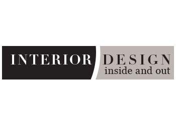 concept design group nanaimo 64 interior design nanaimo 3 best interior