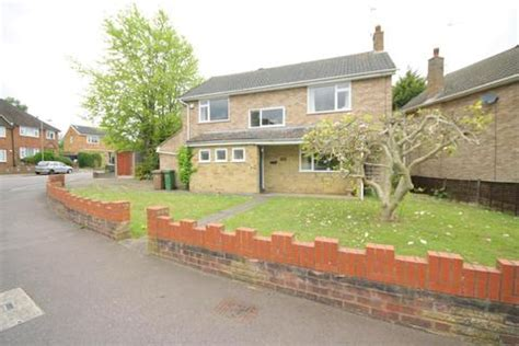 4 bedroom house for sale in luton houses for sale in luton latest property onthemarket