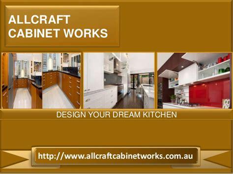 Kitchen Design Process by Kitchen Design Process