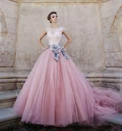 moda 15 241 os 187 vestido rosa xv 241 os vintage 8