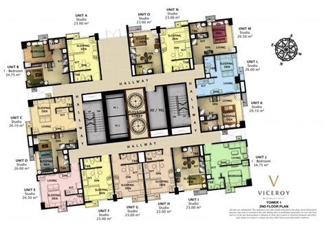 gerard towers floor plans gerard towers floor plans gerard towers floor plans
