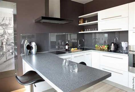 Interior Elegan Minimalistkicthen Set Dapur Exclusife creative interior design ideas turning small rooms into