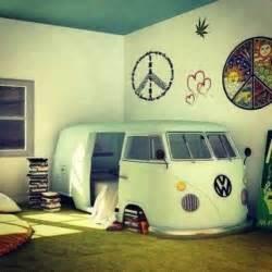 jewels vans hippie grunge hipster punk bedroom decorating theme bedrooms maries manor groovy funky