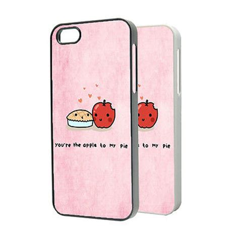 Be Happy Phone sayings quotes happy phone cover iphone 4 4s 5 5s