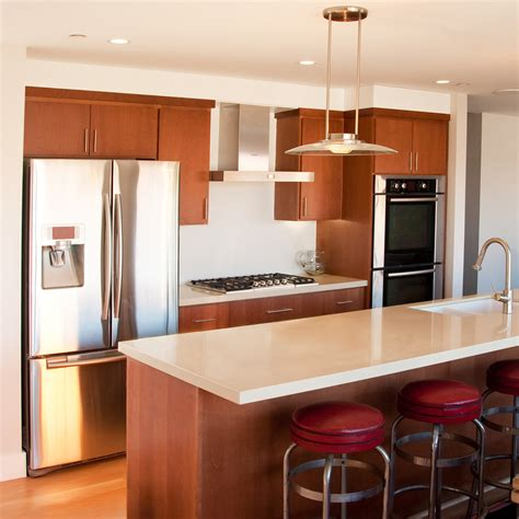 cream quartz with eat in kitchen kitchen traditional and
