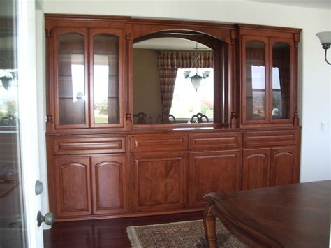 murphy beds and bedroom cabinets woodwork creations murphy beds and bedroom cabinets woodwork creations