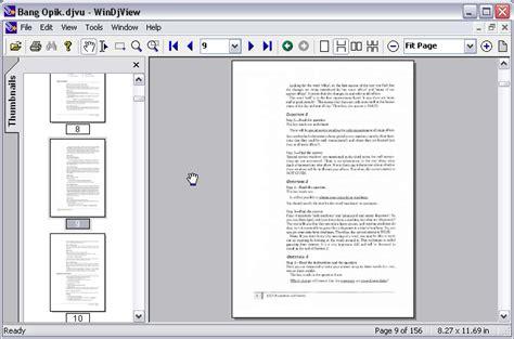 format djvu file download convert ecw to jpg freeware free software