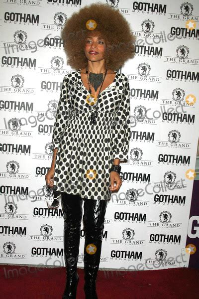 Weisz Hosts Gotham Magazines Costume by J Pictures And Photos