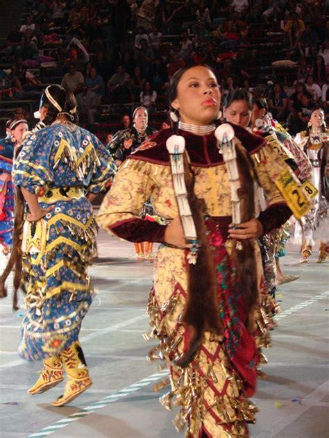 gustafson zaangwewemagoodayan aka jingle dresses 1000 images about old style jingle on pinterest