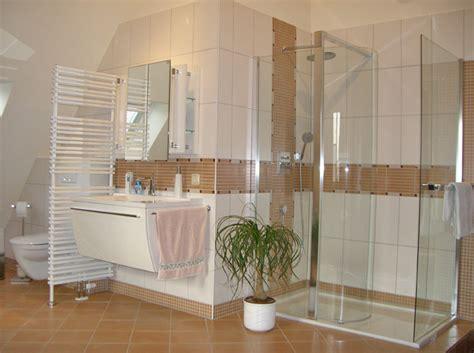 kleines bad renovieren kleines bad renovieren badezimmer