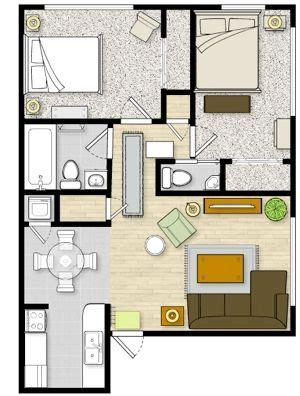 room arranger online pinterest the world s catalog of ideas