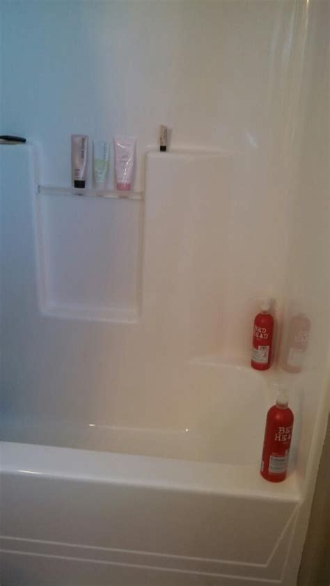cleaning bathtub with hydrogen peroxide best shower cleaner ever equal parts of vinegar dawn