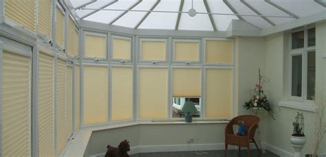 how do you a blind blind fitting expert home page window blind measuring and fitting
