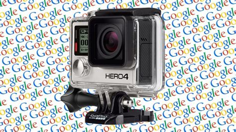 where to buy gopro to buy gopro in 2015