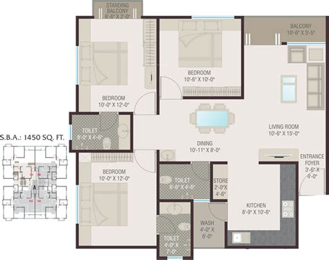 attic floor plan 100 attic floor plan father of the bride 43010pf