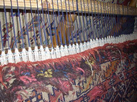 riparazione tappeti persiani riparazione tappeti persiani antichi e arazzi gt photo