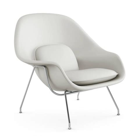 knoll womb chair knock knoll womb chair eero saarinen modern furniture
