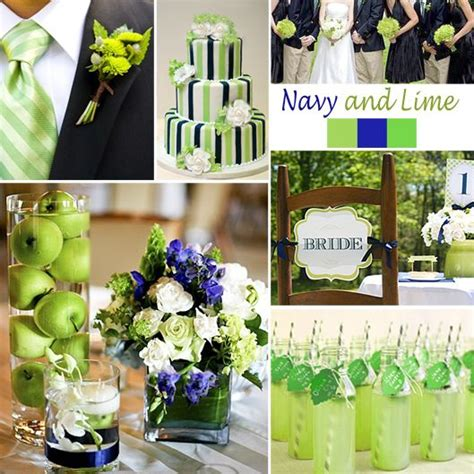1000 ideas about lime green weddings on pink green wedding wedding stuff and diy