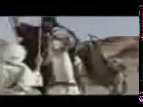film perang uhud youtube film perang badar kubra youtube