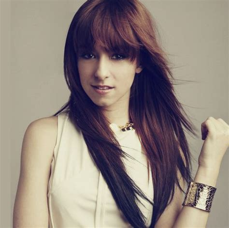 Grimmie Hairstyle by 17 Best Images About Grimmie On