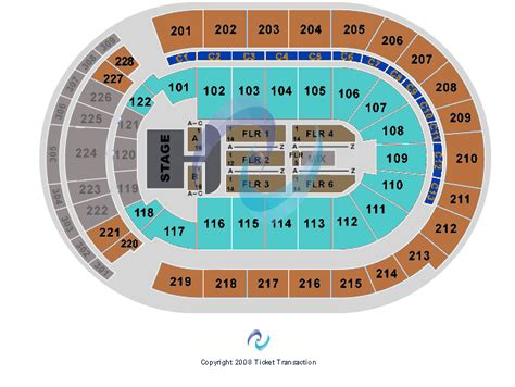 nationwide blue jackets seating chart george strait tickets george strait concert tickets cheap