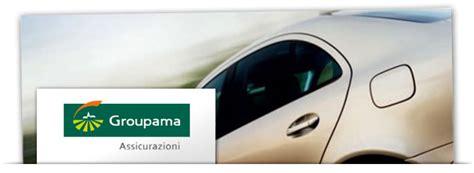www biverbanca it semplice home previdenza e polizze assicurative biver