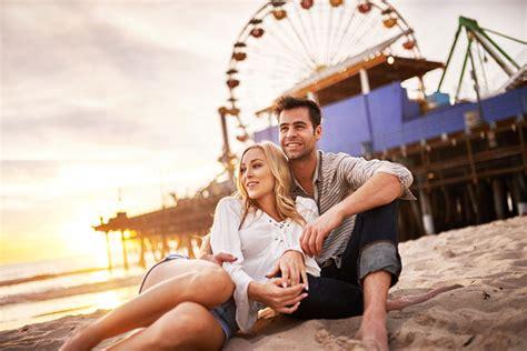 sudden mood swings in men low testosterone therapy in monterey low t symptoms