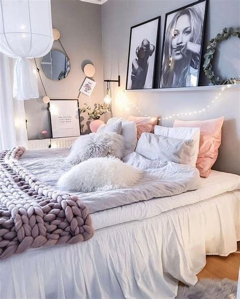 Jetee De Lit 492 by Can I Also A Pastel Bedroom Home Things