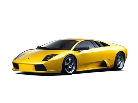 yellow lamborghini png the masterpieces of lamborghini powerful yellow