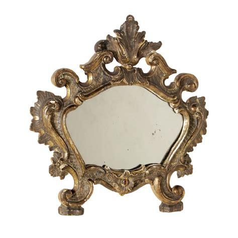 cornici e specchi specchiera cartagloria specchi e cornici antiquariato