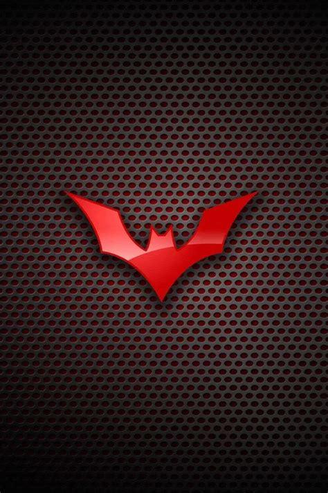 batman wallpaper for iphone 4 batman iphone 4s wallpaper http iphonetokok infinity