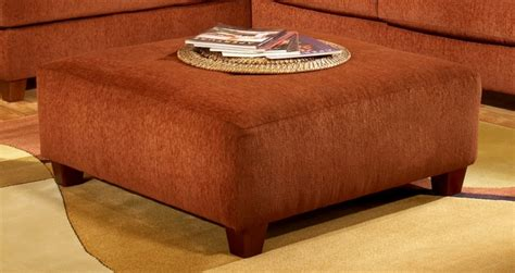 ottoman barton ottoman barton barton leather storage ottoman bench