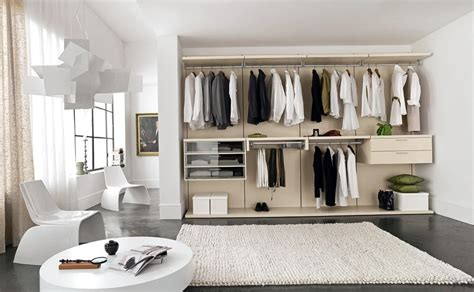 Ikea reach in closet design home design ideas