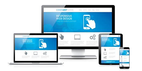 themes mobile site free wordpress themes d5 creation