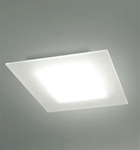 led a soffitto linealight dublight led soffitto lucearredo it