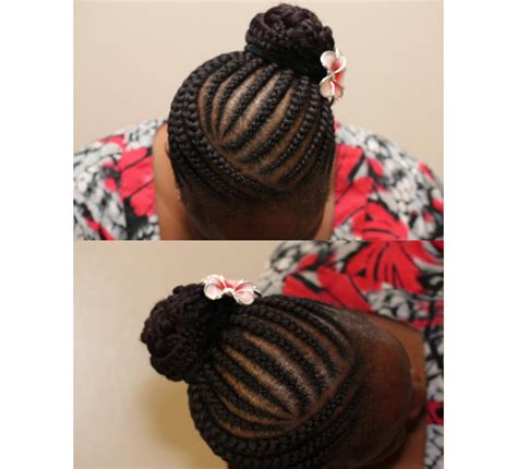 braids in memphis tn senegalese twists in memphis tn twist braids tn spring