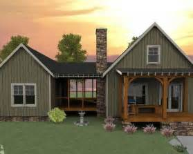 345 best tiny house cottage images on