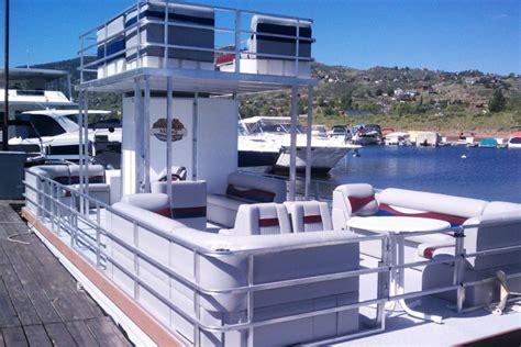 marina bay boat rentals boat rentals inlet bay marina