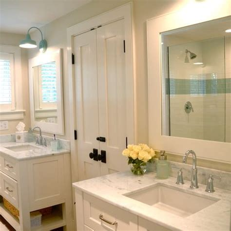 small french doors for bathroom pin by caroline schmidt on bathroom pinterest