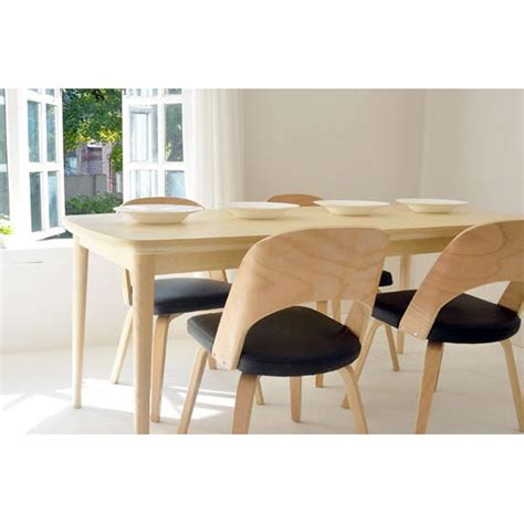 solid wood dining tables  chairs dining chair