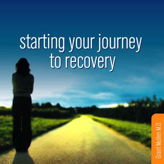 The Journey Detox Recovery Llc by No More Shame 187 Churches And Leadership 187 I Am Significant