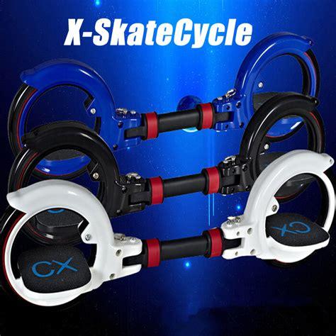 Drift Two Roller Skateboard Plate skate 2 wheels reviews shopping skate 2 wheels reviews on aliexpress alibaba