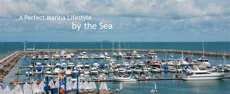 yacht keycard ocean marina yacht club pattaya 187 pattaya yacht charters