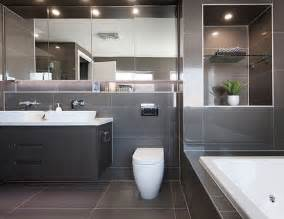 Small Home Interior Design Pictures Bathroom In A Display