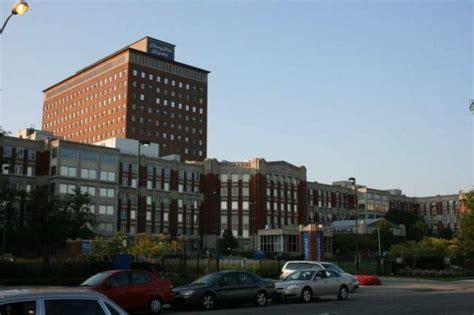 henry ford hospital west grand boulevard henry ford hospital 2799 west grand boulevard